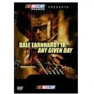 Dale Earnhardt, Jr. Any Given Day DVD