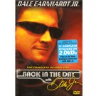 Dale Earnhardt, Jr. Back in th Day DVD