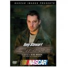 Tony Stewart Smoke DVD