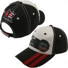 Dale Earnhardt Trilogy Hat