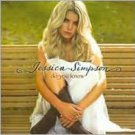 Do You Know Jessica Simpson