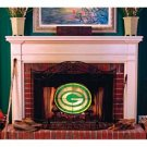 Green Bay Packers Firescreen