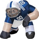 Indianapolis Colts Inflatable Bubba