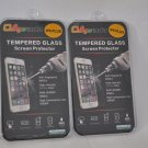 IPhone 6 PLUS Screen Protector by Oaproda x 2 IP6 PLUS