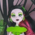 Monster High Story Snow Bite Draculaura doll Target Exclusive