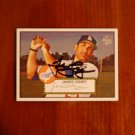 2006 Topps '52 James Loney