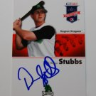 2008 TriStar Projections Drew Stubbs