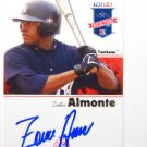 2008 TriStar Projections Zolio Almonte
