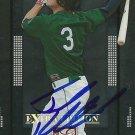 2008 Donruss Extra Elite Edition Josh Reddick Autograph