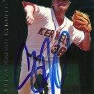 2006 Tristar Prospects Plus Stephen Marek Autograph