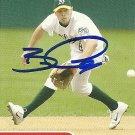 2004 Bazooka Bobby Crosby Autograph