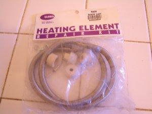ELECTRIC HEATING ELEMENT KIT -HVAC PART FURNACE REPAIR