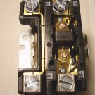 24 VOLT 1 POLE A/C CONTACTOR- AIR CONDITIONING PART