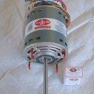 1/2 H.P. FURNACE BLOWER MOTOR- 120V FOR GAS FURNACES