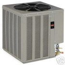 2 1/2 TON CENTRAL AIR CONDITIONING CONDENSING UNIT A/C
