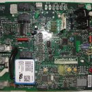 RHEEM RARL OUTDOOR UNIT CONTROL BOARD 47-102090-04