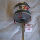 1/4 H. P.  CENTRAL A/C CONDENSER FAN MOTOR