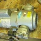 Puregas Model# 5CLA-27A-M527X Gast Air Compressor