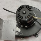 INDUCED DRAFT BLOWER ASSEMBLY FOR GAS FURNACES GOODMAN GUPI075-3-7021-6804