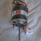 ELECTRIC HEAT BLOWER MOTOR- 230 VOLT 1/3 HORSEPOWER