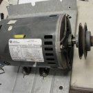 GE # 5K49MN 4293X  2.4 HP. ELECTRIC  MOTOR