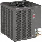 Rheem 4 Ton Air Conditioner Condensining  A/C Unit- Dallas Install Available
