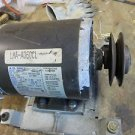 Century AO Smith 3/4 HP Electric Motor 3277680