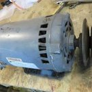 Magnetek 1.5 HP Electric Motor 10-158755-03