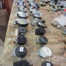 Gas Furnace Pressure Switch --  Trane Carrier Rheem Goodman Heil Lennox Nordyne