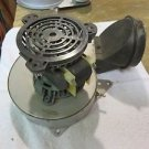 INDUCER DRAFT BLOWER FOR GAS FURNACES GOODMAN # B18590-05