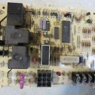 CARRIER  GAS FURNACE 1012-940L HK42FZ009 CIRCUIT BOARD