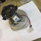 TRANE AMERICAN STANDARD 7002-2531Gas Furnace Draft Inducer  PART # D341095P04