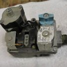 FURNACE GAS VALVE  WHITE RODGERS PART # 36E98 211