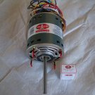BLOWER MOTOR  FOR A/C AND HEAT AIR HANDLER 1/4  H.P 208-230 VOLT