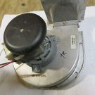 TRANE AMERICAN STANDARD 7002-3275 Draft Inducer BloweR  PART # D341663P04