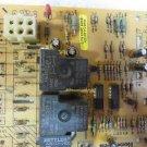 York  ST9120C 4040 Furnace Control Board