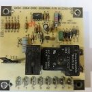 Goodman  Heat Pump Defrost  Board B12260-08