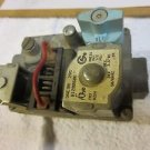 GOODMAN FURNACE GAS VALVE  WHITE RODGERS  36E98 201  PART NUMBER  B1282606