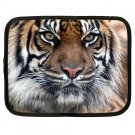 TIGER FACE netbook laptop 15 inch case cover sleeve XXL 26754241 BSEC