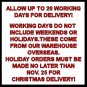 CHRISTMAS HEDGE HOGS Ornament Porcelain Oval Shape Christmas Tree 27175074 BSEC