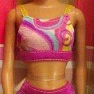RIO DE JANEIRO Barbie Doll New in Box!!