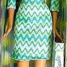 Blonde Barbie Fab Fashions New In Box!