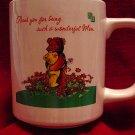 Coffee Cup Mug For Mom New