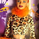 Halloween Party MASKerade Barbie Doll MIB!!!