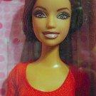 Teresa Brunette Barbie Doll Bargain! Glam