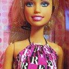 Barbie Doll Bargain! Glam