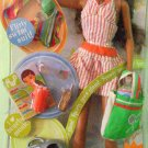 Miami Getaway Madison Barbie Doll New in Box!!