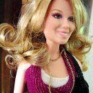 Hilary Duff Barbie Doll