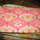 Free Spirit - Dena Designs, Inc.'s Rose Diamond - Pattern #DF09 - 1 yard