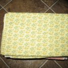 Westminster Fibers's Joel Dewberry - Buttercup - Pattern #JD-13 - 1 yard